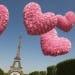 باريس-thumbnail-image