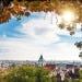 Prague-thumbnail-image