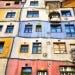 فيينا-thumbnail-image